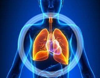 Hypertension artérielle pulmonaire : un nez électronique..