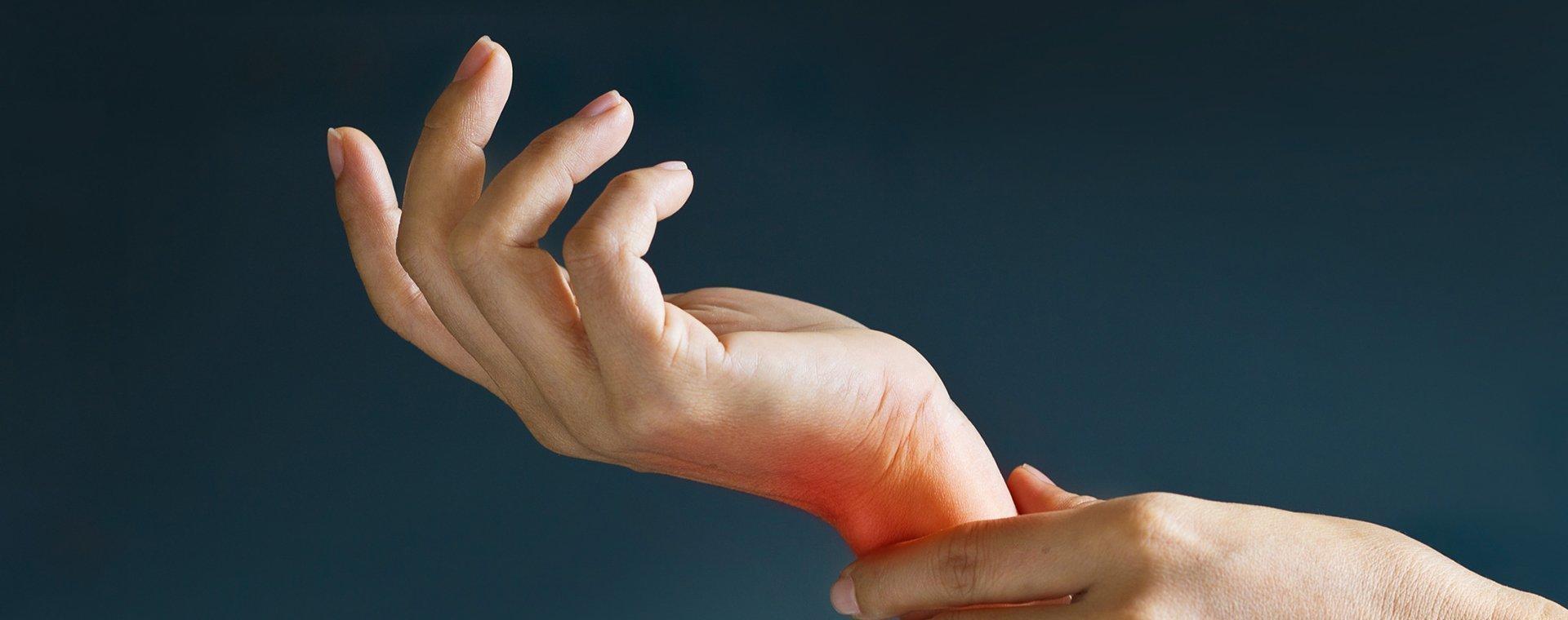 Tout savoir sur les polyarthrites rhumatoïdes
