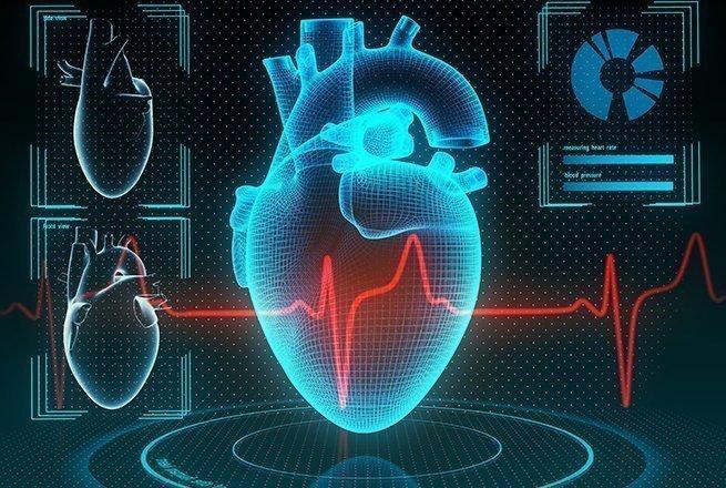 Troubles Du Rythme Cardiaque Ameliorer La Prise En Charge De La